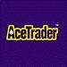 AceTrader Team
