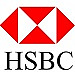 HSBC Global Research Team
