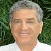 Jay Meisler, MBA