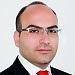 Dr. Nektarios Michail
