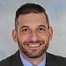 Russell Shor, CFTe, MFTA