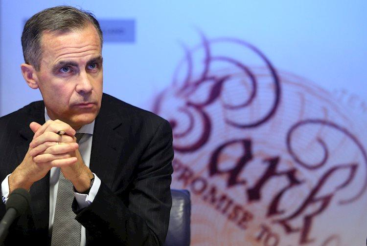 bank-of-england-could-signal-a-further-slowdown-in-qe-is-likely-over-the-next-few-months-wells-fargo