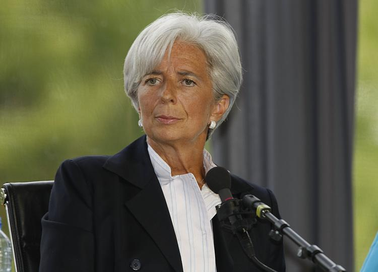 Christine Lagarde2 Large
