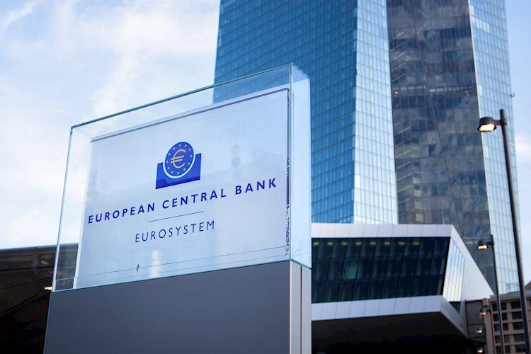 ecb-expecting-to-end-pepp-next-march-as-scheduled