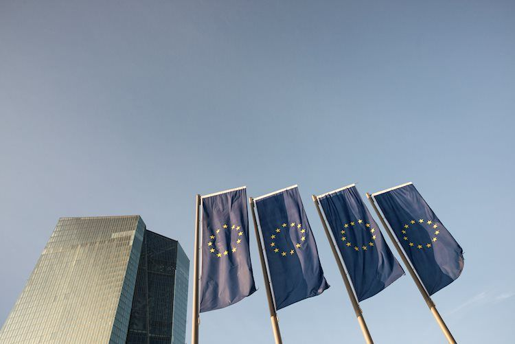 Extending bilateral euro liquidity lines with non-euro area central banks
