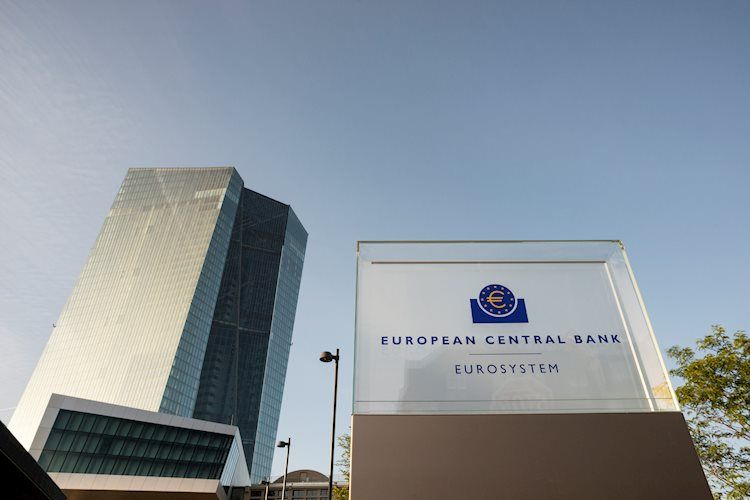 ecb ezb european central bank frankfurt 68892543 Large