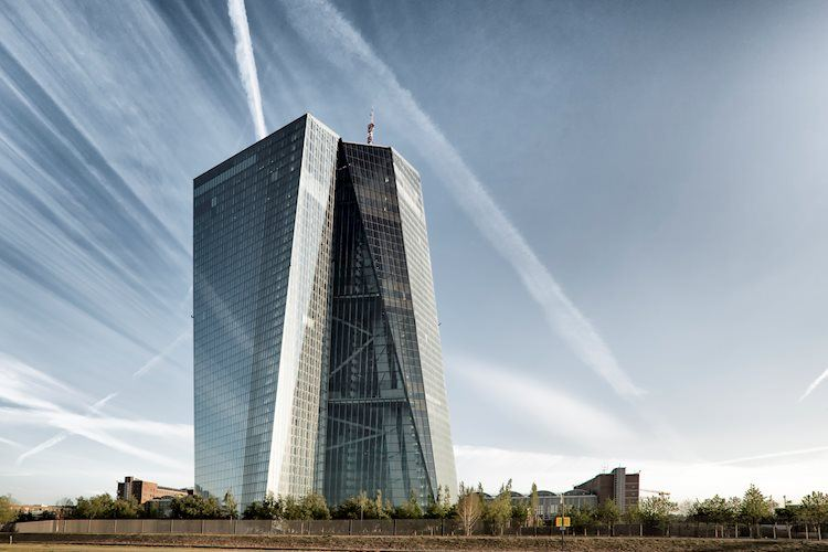 ecb-meeting-accounts-ecb-to-maintain-accommodative-policy-no-risk-of-overheating