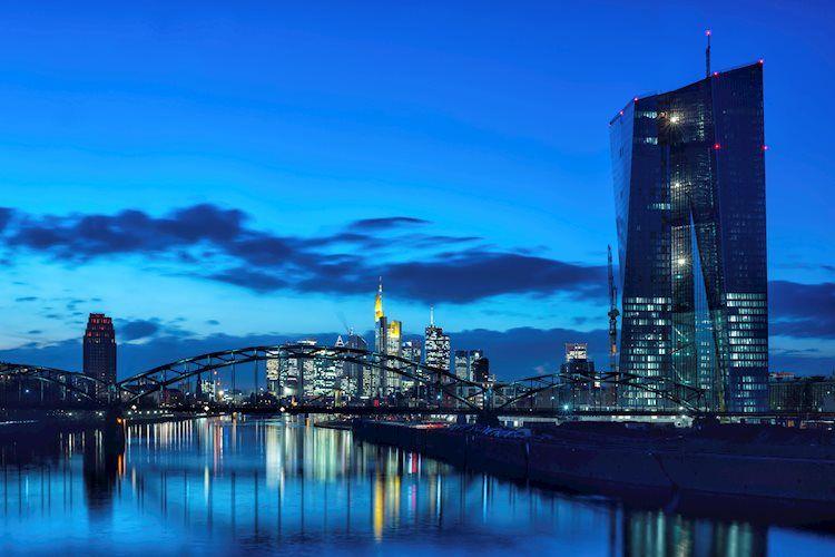 Digital euro could deplete bank deposits by 8%, Morgan Stanley says