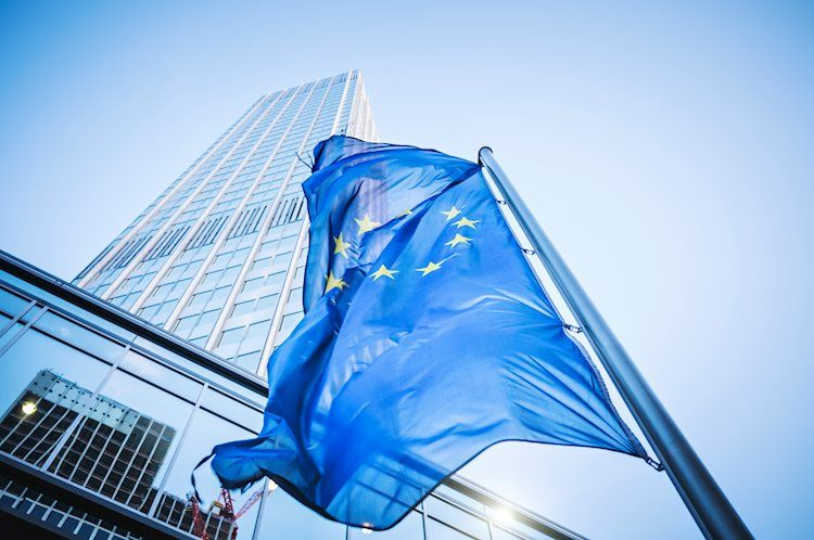ECB will continue to monitor foreign exchangerate