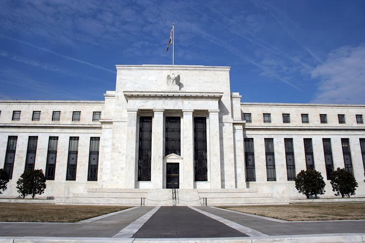 Fed grilled about its unsound currency, digital currency schemes