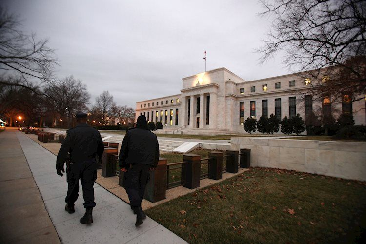 Forex Today: Markets await soothing words from the Fed, covid news, durables eyed - FXStreet