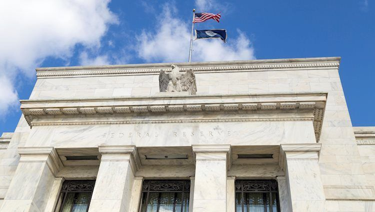 fed-s-kaplan-fed-policy-is-one-reason-for-rising-asset-values
