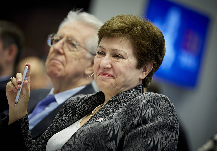Kristalina Georgieva2 Large