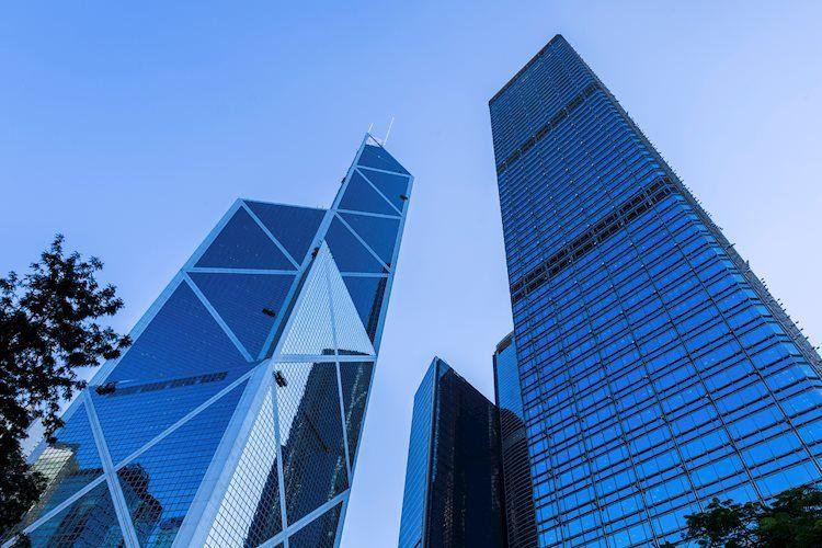 PBOC sets yuan reference rate at 6.8389