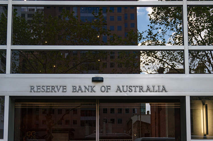 when-is-the-rba-interest-rate-decision-and-how-could-it-affect-aud-usd