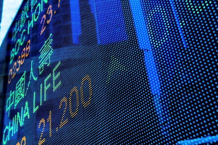Downside momentum improves further – UOB