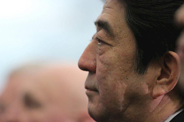 Japan seen extending COVID-19 state of emergency this week – NHK