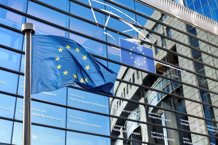 eurozone-recovery-proceeding-at-a-more-measured-pace-wells-fargo