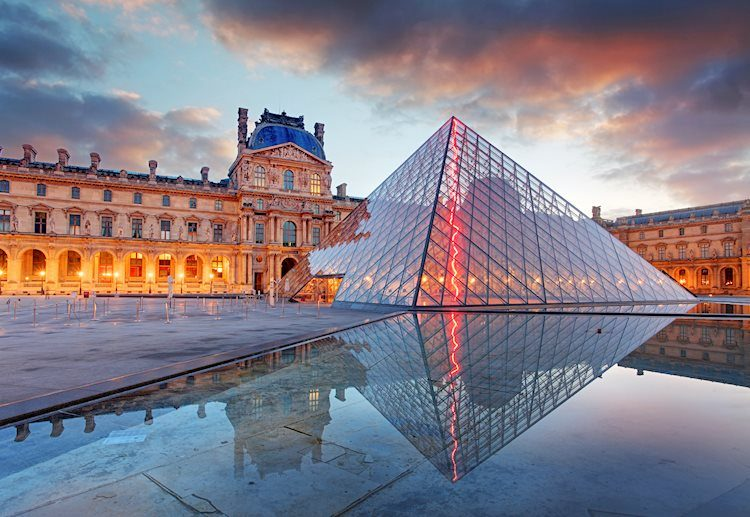 French economy still on track for 5% growth this year – Bank of France