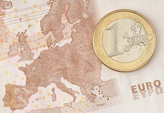 EUR / USD hírek