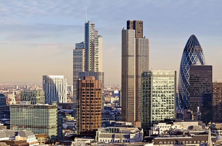 city of london 15963560 Large