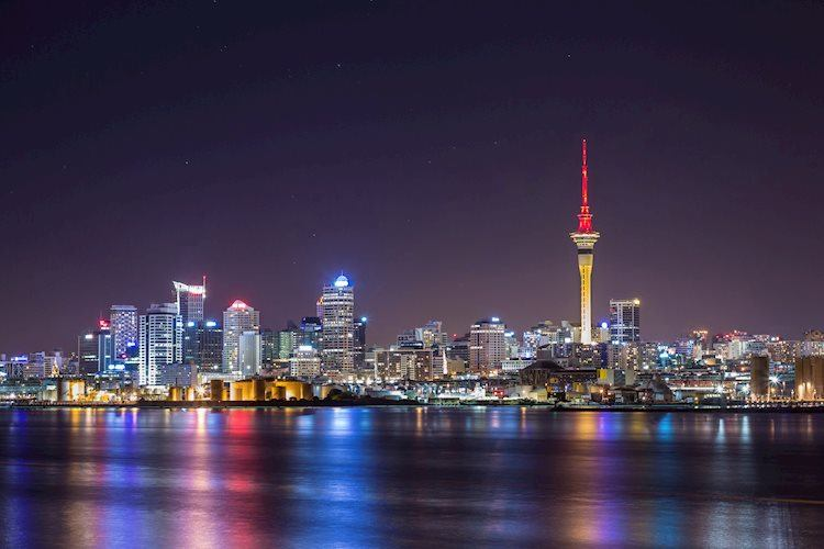 NZ inflation expectations keep accelerating in Q2, Kiwi uninspired