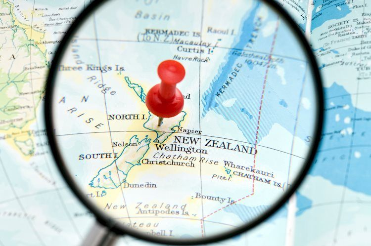 when-is-the-new-zealand-q1-employment-data-and-how-could-it-affect-nzd-usd