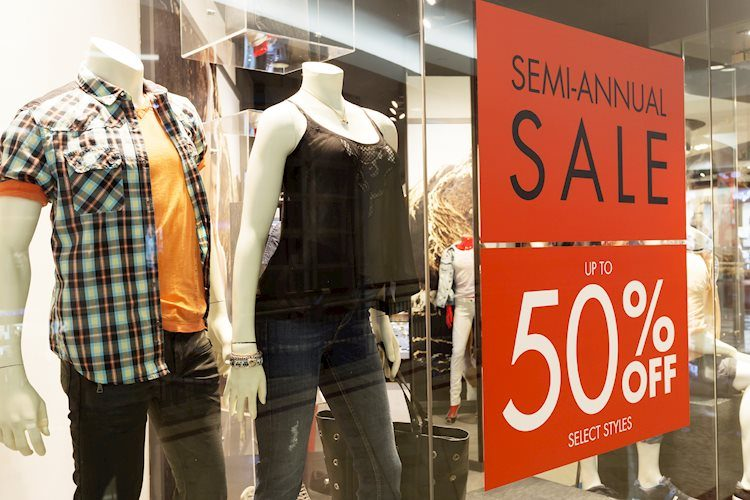 Euro area Retail Sales surge by 2% in December vs. 1.6% expected