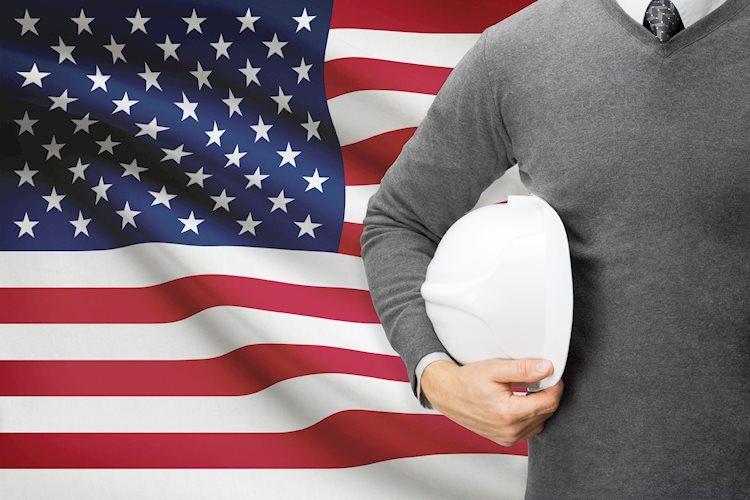 us-consumer-sentiment-rises-but-also-prices-wells-fargo