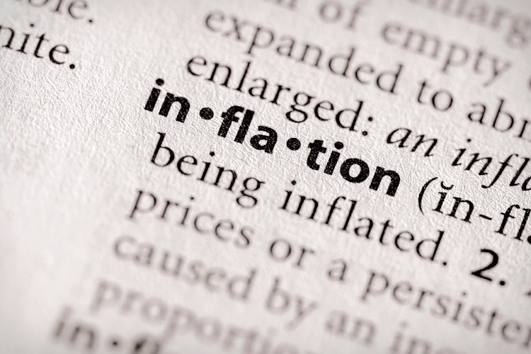 ecb-s-schnabel-ecb-will-not-adjust-policy-on-this-year-s-inflation-spike
