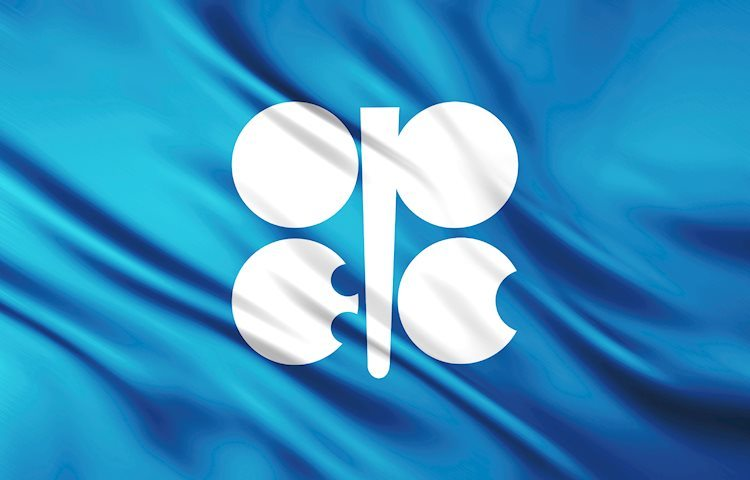 Analisis petroleo forex