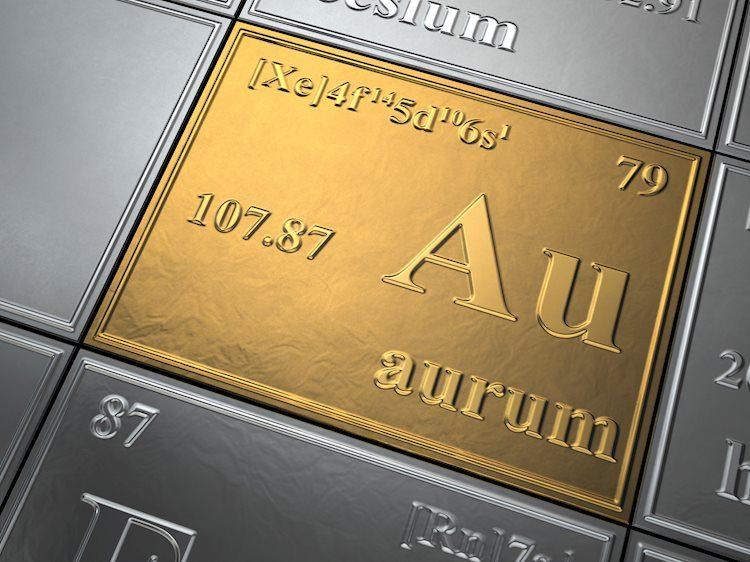 Gold sends for spandau ballet