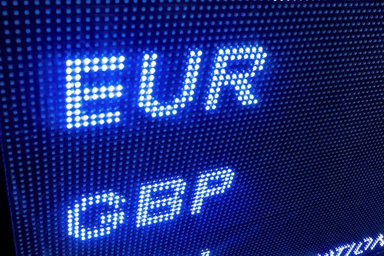 EUR/GBP: Possible Scottish referendum to prevent a return to pre-Brexit levels – SocGen