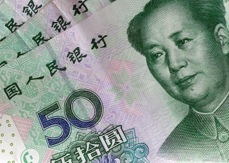 pboc-china-should-set-up-onshore-yuan-futures-market