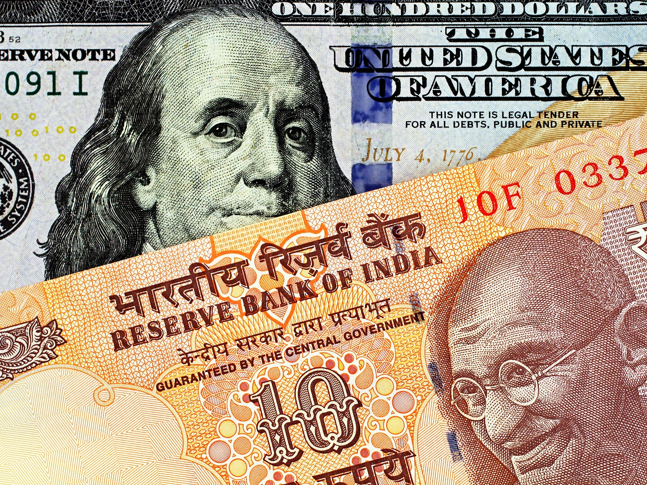 Usd Inr Price News Indian Ru Posts