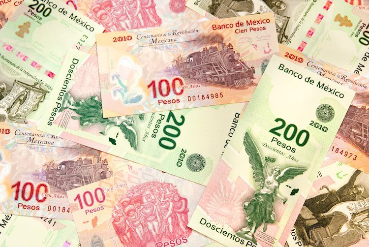 usd-mxn-jumps-to-20-75-as-market-sentiment-deteriorates
