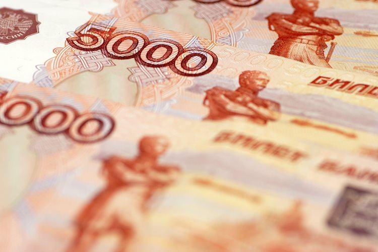 10000 Rub In Eur