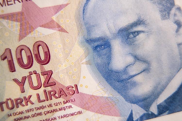 usd-try-price-analysis-recaptures-50-dma-ahead-of-biden-erdogan-meeting
