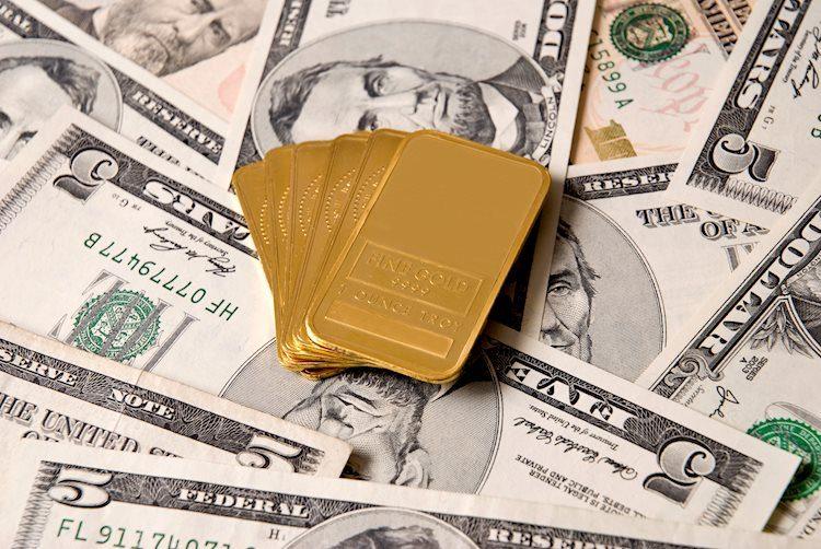 gold-price-analysis-xau-usd-hits-fresh-two-month-highs-remains-below-1800