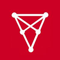Chiliz Price Prediction: CHZ anticipates 50% gains