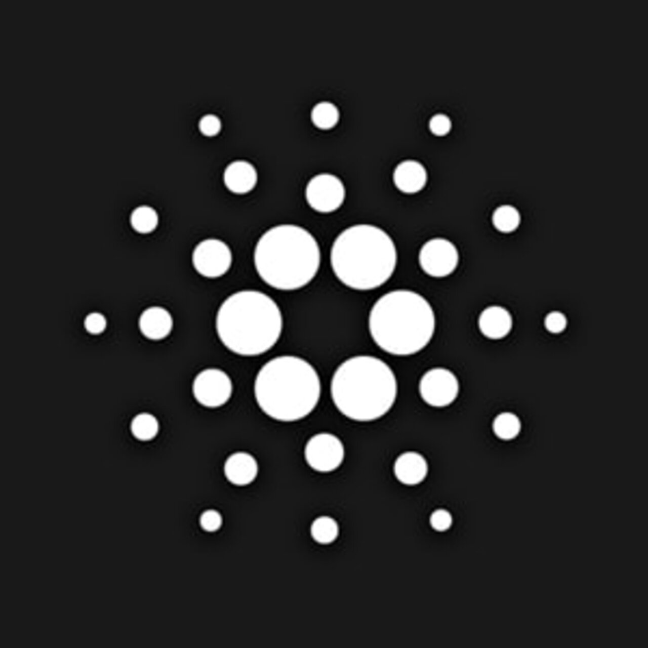 cardano cryptocurrency buy