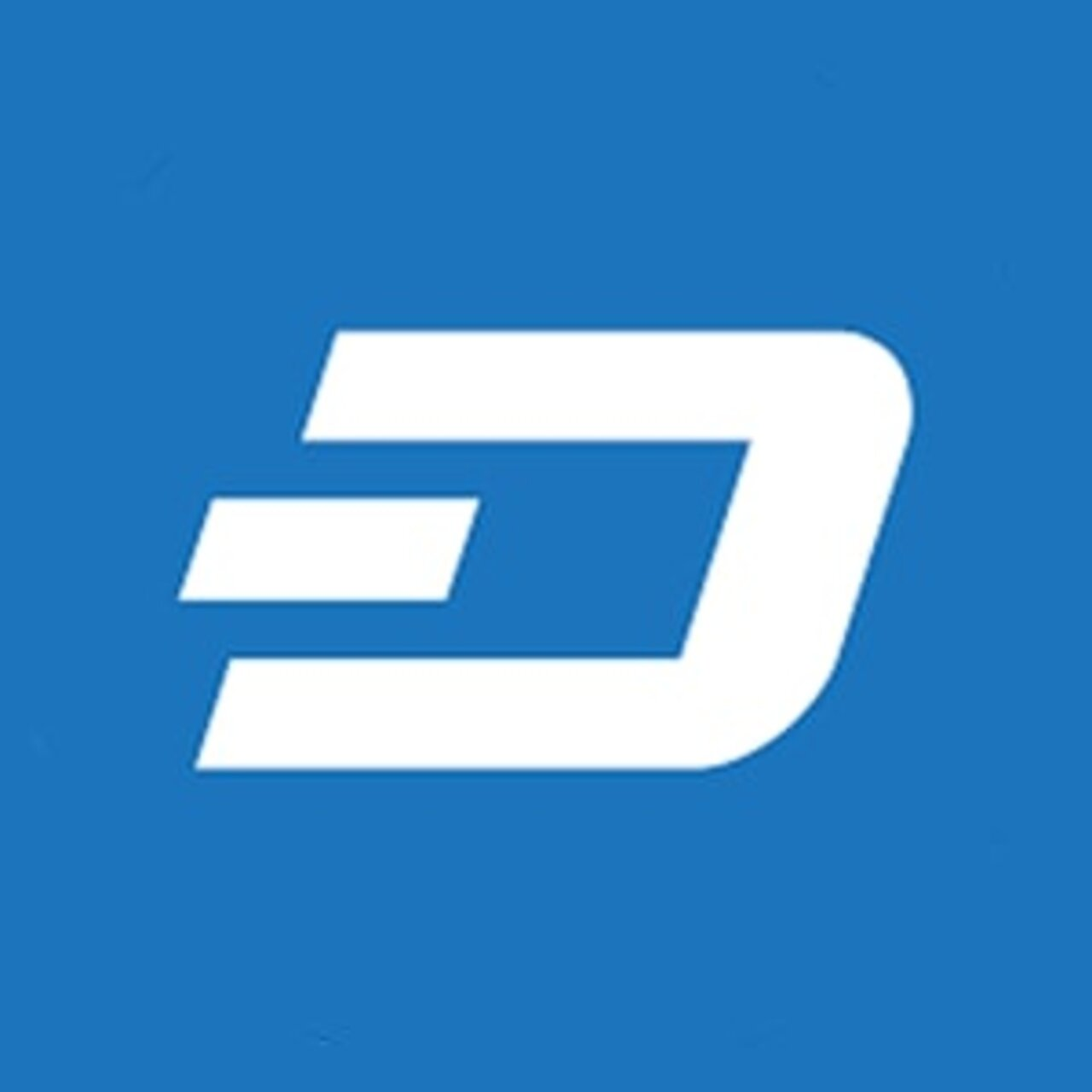 is dash cryptocurrency a good investment