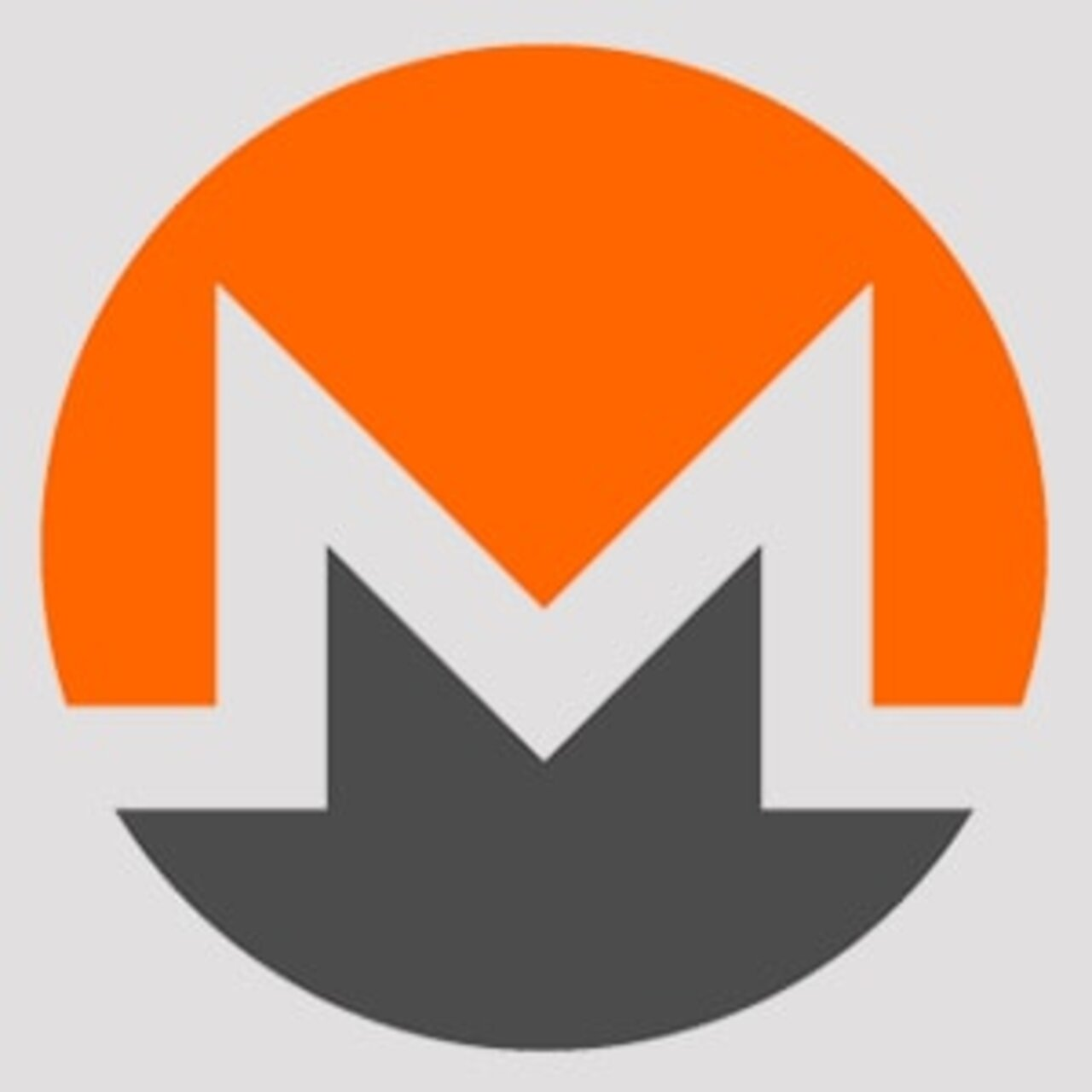 XMR/USD ignores the hard fork activated on Monero network