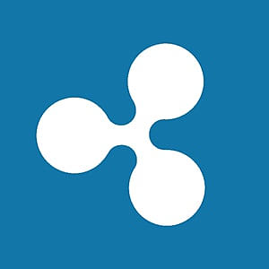 XRP price pauses in the relentless pursuit of the all-time high