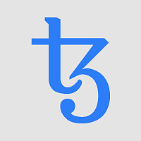 Tezos price is prepared for a nice bounce to $5 as indicators turn bullish