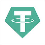 Tether verifies its stablecoins are fully backed in latest assurance report
