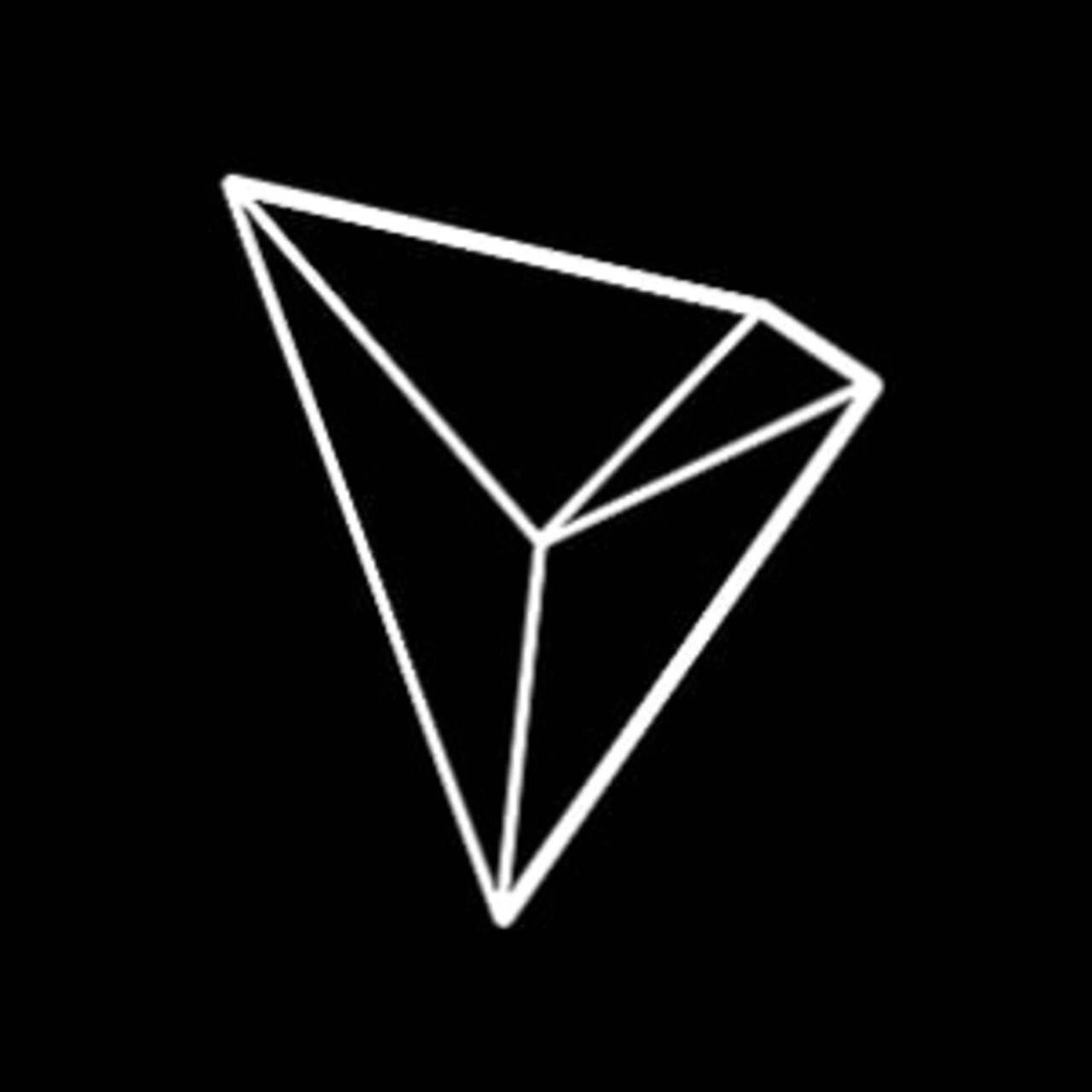 tron cryptocurrency price in india