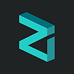 Zilliqa Price Forecast: ZIL future is unclear but favors a potential 25% upswing