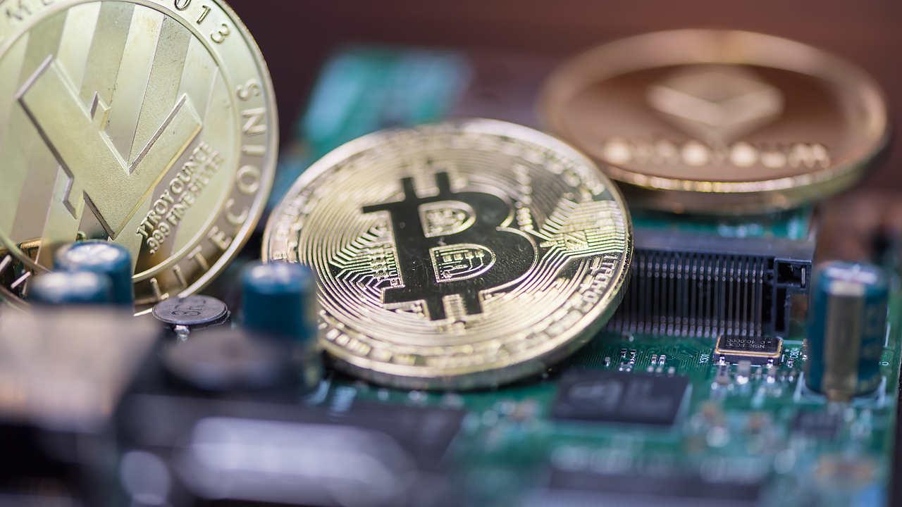 bitcoin trading system kokemuksia