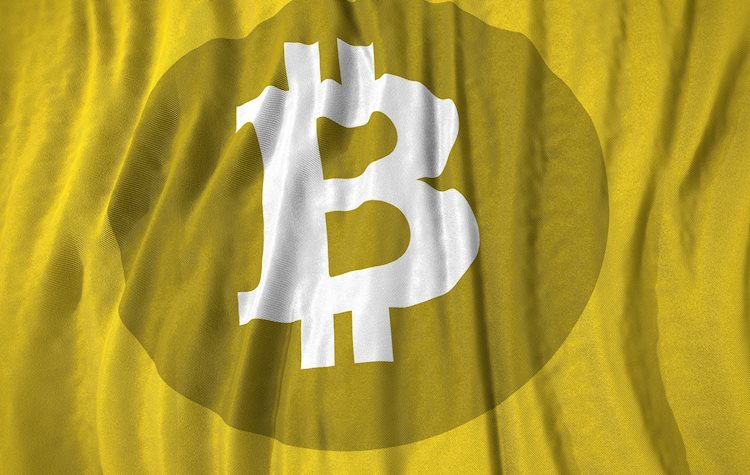 Bitcoin, Uniswap and Ethereum – European Wrap 26 January
